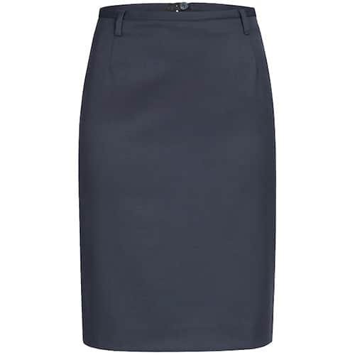 Greiff CF Basic dames rok - blauw