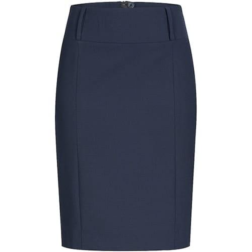Greiff RF Premium dames rok - donker blauw