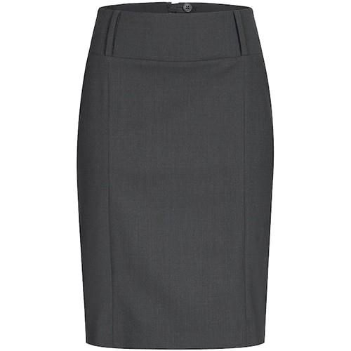 Greiff RF Premium dames rok - grijs