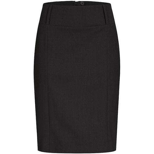 Greiff RF Premium dames rok - zwart