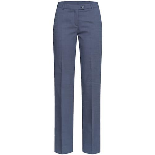 Greiff RF 37.5 dames broek - blauw