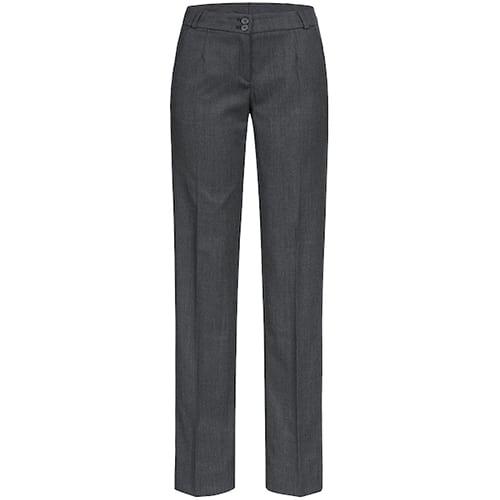 Greiff CF Basic dames broek - grijs