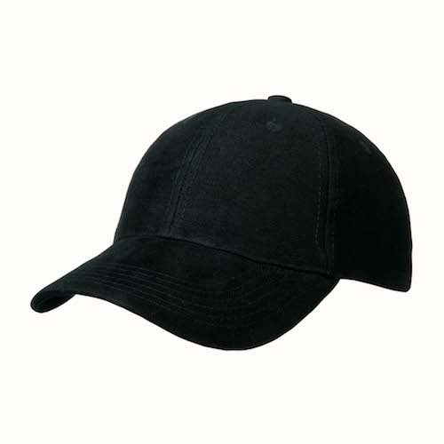 Kingcap_basic_brushed_Pet