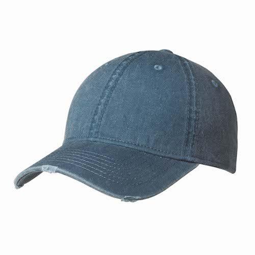 Kingcap_washed_pigment_blauw