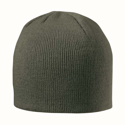 Kingcap Basic muts - Groen