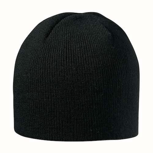 Kingcap_basic_muts_Zwart