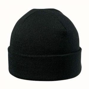 Kingcap_Brim_muts_zwart