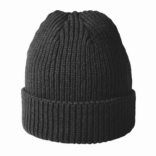 Kingcap_Exclusive_knitted_basic_muts_blauw