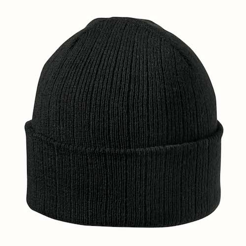 Kingcap_classic_muts_zwart