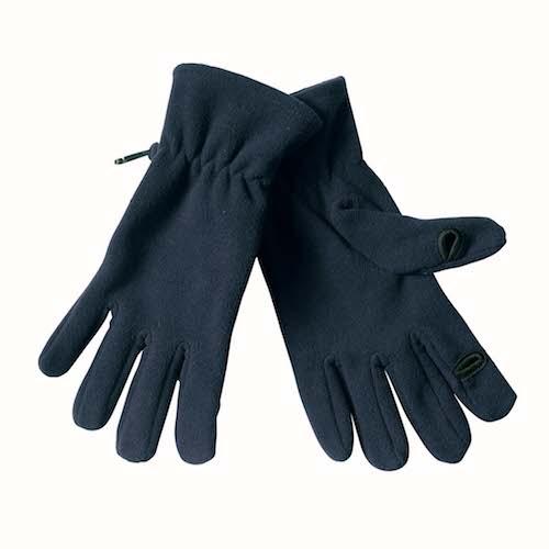 Kingcap_text_handschoenen_blauw