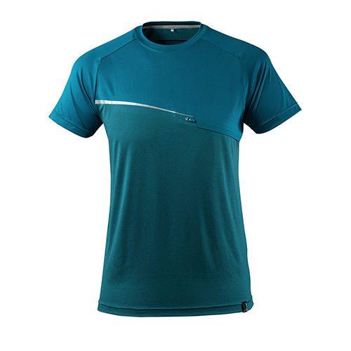mascot_Advanced_shirt_borstzak_blauw