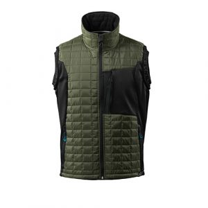 mascot_Advanced_bodywarmer_Groen