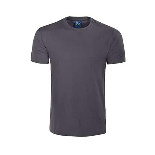 Projob Prio 2016 T-shirt - grijs