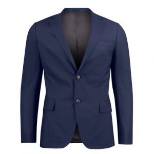 MW_Bedrijfskleding_classic_Blazer_Harvest_&_Frost_Navy