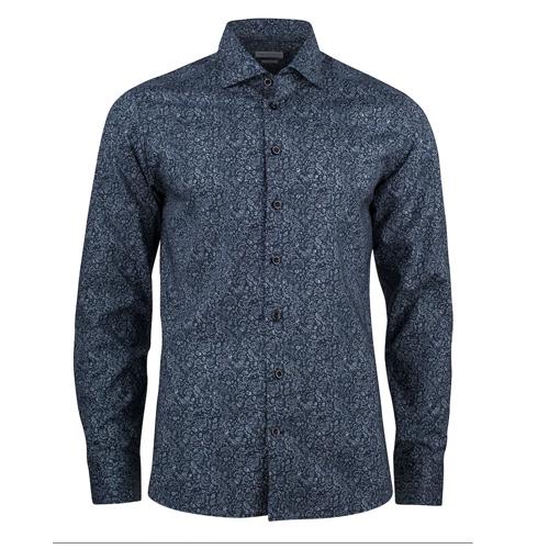 J. Harvest & Frost blouses en overhemden