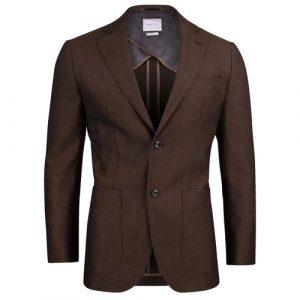 MW_Bedrijfskleding_Harvest_&_Frost_club_blazer_bruin