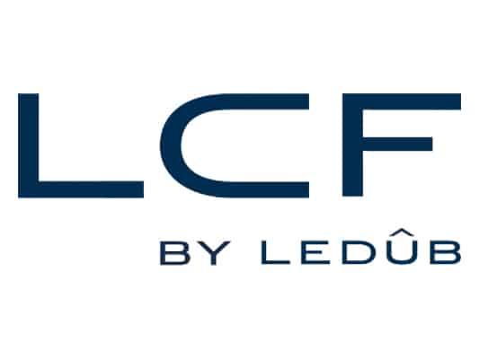 LCF by Ledûb