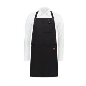 Le_nouveau_Chef_Schort_Seattle_Zwart