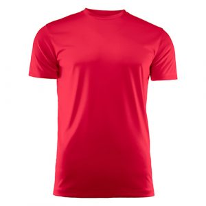 Printer_run_shirt_kids_rood