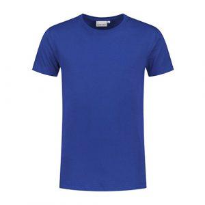 Santino_Jace_T-shirt_Konings_Blauw