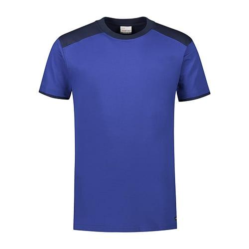 Santino t-shirts