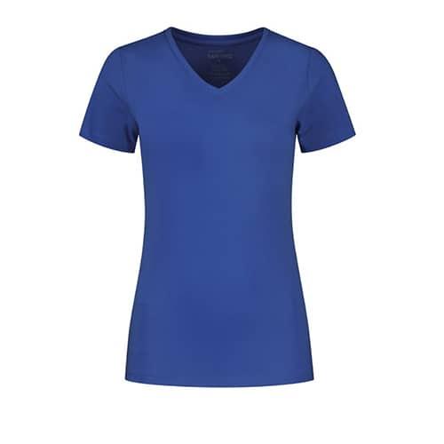 Santino_jazz_shirt_koningsblauw