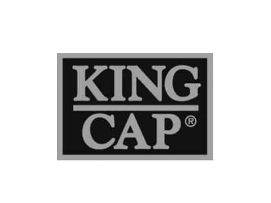 Kingcap