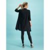Studio_Anneloes_@WORK_geleen_blouse