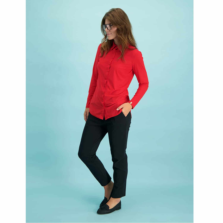 Gouda blouse