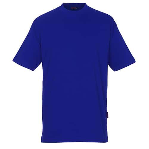Mascot_java_shirt_koningsblauw