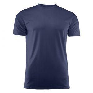 Printer_run_shirt_donkerblauw
