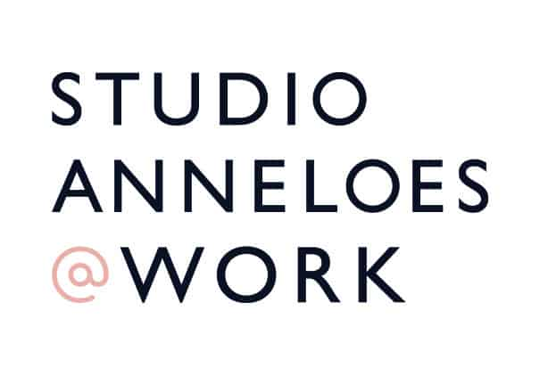 Studio Anneloes @work