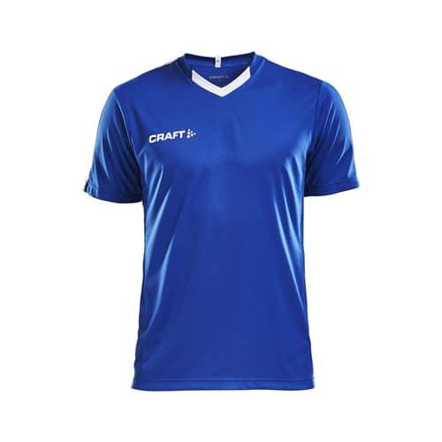 Craft_jersey_contrast_blauw