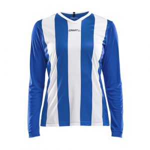Craft_jersey_stripe_long_sleeve_blauw