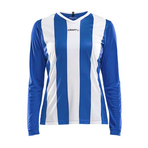 Craft_jersey_stripe_long_sleeve_blauw