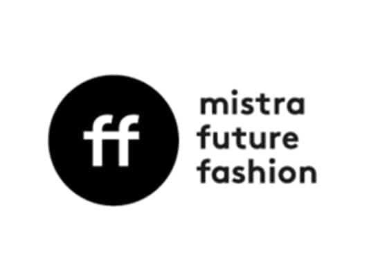 Mistra Future Fashion - New Wave