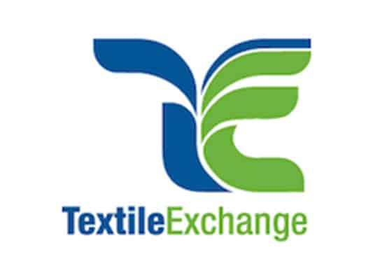 Textile Exchange - New Wave