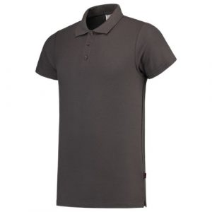 Tricorp_Polo_Slim_fit_60