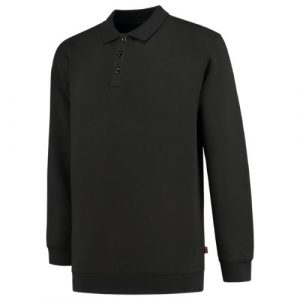 Tricorp_polosweater_60_graden