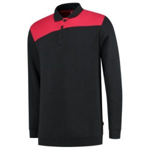 Tricorp_Bicolor_Naden_polosweater