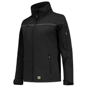 Tricorp_Softshell_Luxe_Damesjas