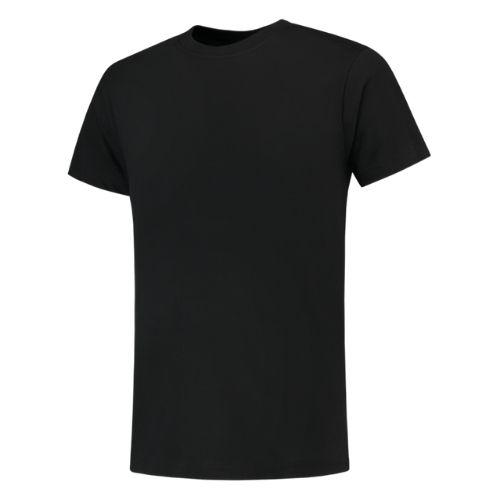 Tricorp_Tshirt_60graden_Wasbaar