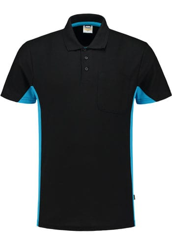 Tricorp polo's