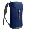 backpack_marine_tas