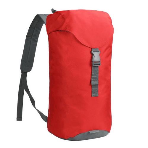 Derby_of_sweden_promotioneel_backpack_rood_tas