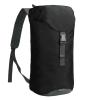 backpack_zwart_tas