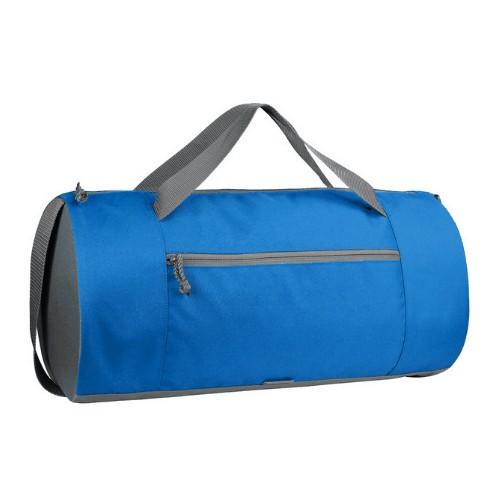 Derby_of_sweden_promotioneel_bag_blauw_tas