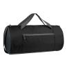 bag_zwart_tas
