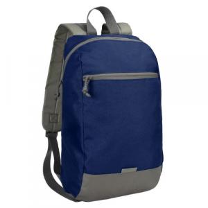sporttassen_tassen_daypack_donkerblauw
