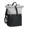 backpack_grijs